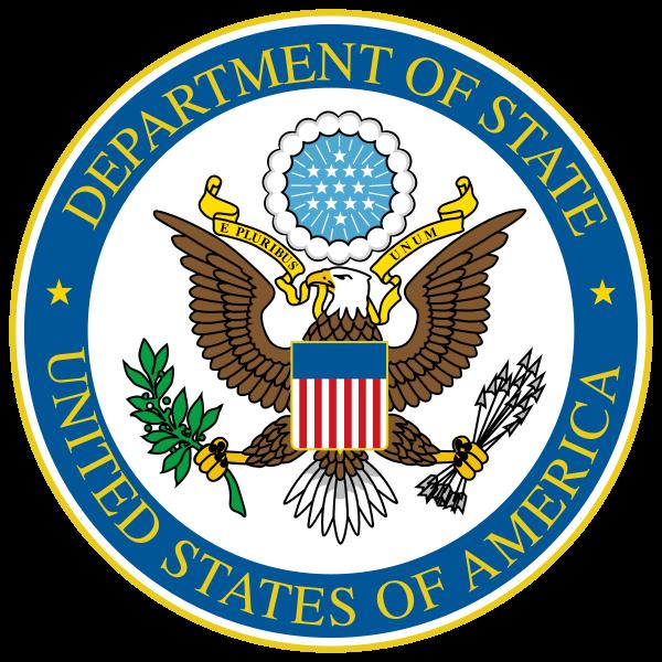 Consulate of U.S.A. – Istanbul