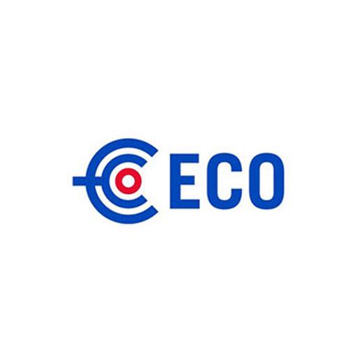 Eco Trade & Development Bank – Istanbul