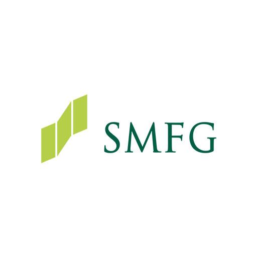SMFG Corporation Europe Limited – London